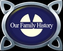 Our Family History